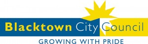 blacktown-council-logo