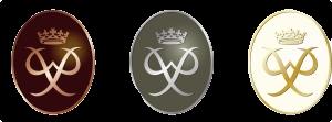 300px_deas_badges
