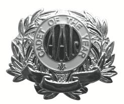 coy_badge